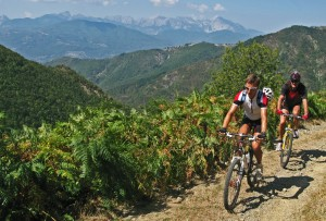 mtb-guided-excursion