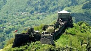 Garfagnana tours